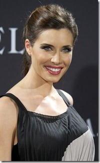 Pilar-Rubio-Girlfriend-Of-Sergio-Ramos