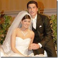 Tugba Şahin- Nuri Sahin's Wife