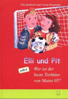 Ulla sandrock Klopp book