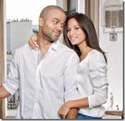 axelle-francine-tony-parker-girlfriend