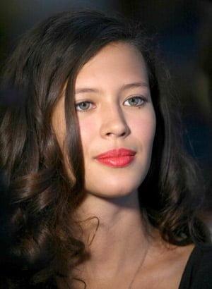 Michelle Carvalho Alexis Sanchez Girlfriend Wiki Bio