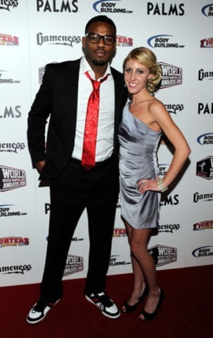 Jessie Moses- MMA champion Jon Jones' Girlfriend/ Fiancée.jpg
