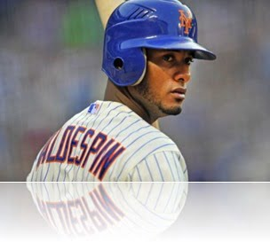 jordany-valdespin-girlfriend