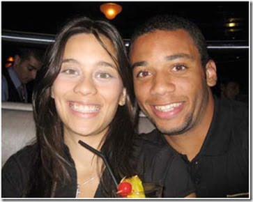 marcelo-girlfriend-and-wife-clarisse-alves-photo