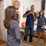 tony-parker-axelle-francine-engage