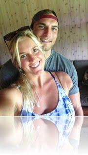 Adam Dirks Bethany Hamilton boyfriend-pics
