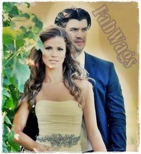 Brent Seabrook wife,Dayna Marcellus,Dayna Seabrook