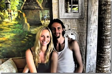 Isabel-Dechert-Girlfriend-Of-Neven-Subotic-2