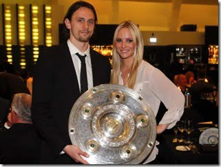 Isabel-Dechert-Girlfriend-Of-Neven-Subotic-3