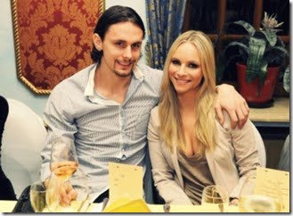 Isabel-Dechert-Girlfriend-Of-Neven-Subotic