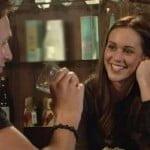 Jaimee Hollier Ryan Lochte girlfriend-photos