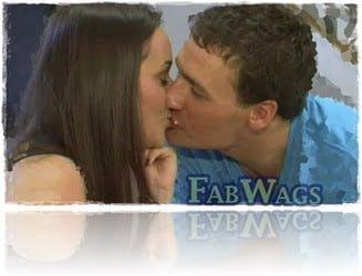 Jaimiee Hollier Ryan Lochte girlfriend photo