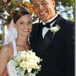 Kara-and-Jarome-Iginla-wedding_thumb.jpg