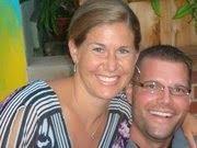 Lecia Schuetz Wardle- University Of Wisconsin- Green Bay Coach Brian Wardle's Wife
