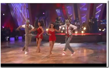 Lilit-Avagyan-dancing