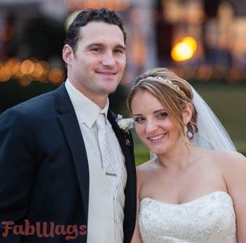 james murphy wife