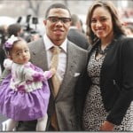 Ray-Rice-Janay-Palmer-and-daughter_thumb.jpg