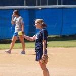 Tori Ahern  Murphy NY Mets Daniel Murphy wife pics