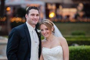 Tori Ahern NY Mets Daniel Murphy wife pic