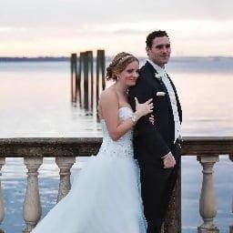 Tori Ahern NY Mets Daniel Murphy wife