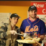 Victoria Murphy NY Mets Daniel Murphy wife pic