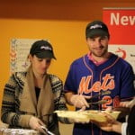 Victoria Murphy NY Mets Daniel Murphy wife picture