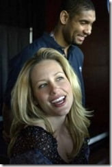 amy-sherrill-duncan-tim-duncan-wife_pic