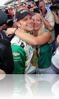 heather carpenter ed carpenter wife