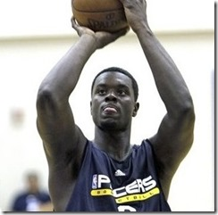 pacers_stephenson