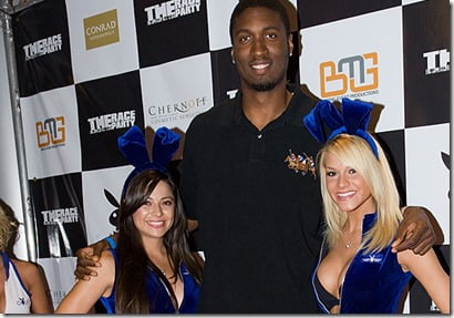 roy-hibbert-dancers
