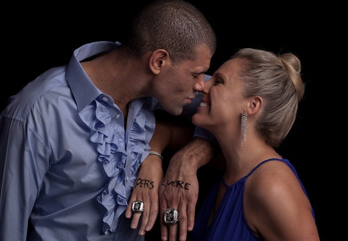 shane-battier-wife.jpg