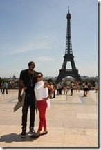 Alexis-Welch-Amare-Stoudemire-france