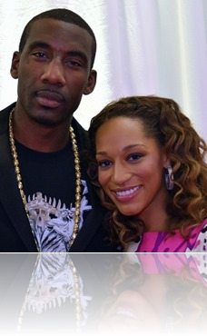 Amare-Stoudemire-wife-Alexis-Stoudemire