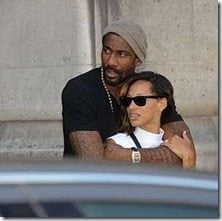 Amare-Stoudemire-wife-Alexis-Welch