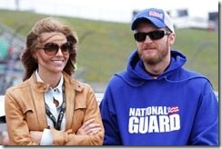 Amy-Reimann-Dale-Earnhardt-jr-girlfriend-photo
