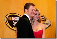 Amy-Reimann-Dale-Earnhardt-jr-girlfriend photo
