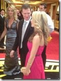 Amy-Reimann-Dale-Earnhardt-jr-girlfriend-pic