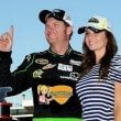 Amy Reimann NASCAR Dale Earnhardt Jr.'s Wife