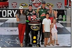 Amy-Reimann-Dale-Earnhardt-jr-girlfriend-pics