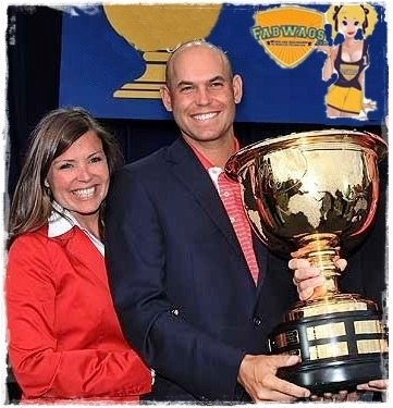 Bill-Haas-wife-Julie-Haas.jpg