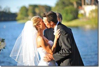Billy Horschel Brittany Nelson wedding