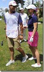 Brittany Nelson Horschel Billy Horschel wife-picture