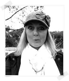 Brittany Nelson Horschel Billy Horschel wife picture
