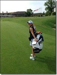 Brittany Nelson Horschel Billy Horschel wife_pic
