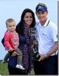 Diane Antonopoulos Donald Luke Donald wife-picture