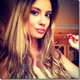 Ester-Satorova-tomas-berdych