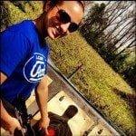 Julianna Patterson Jason Leffler girlfriend+pics