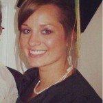 Julianna Patterson Jason Leffler girlfriend+pictures