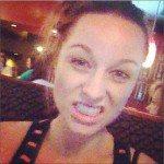 Julianna Patterson Jason Leffler girlfriend=picture