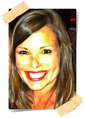 29-year-old Julie Taylor Haas formerly known as Julie Taylor Arrington was born on January 26, 1984 in Greenville, South Carolina to John White Arrington IV ... - Julie-Haas-Bill-Haas-wife-pics